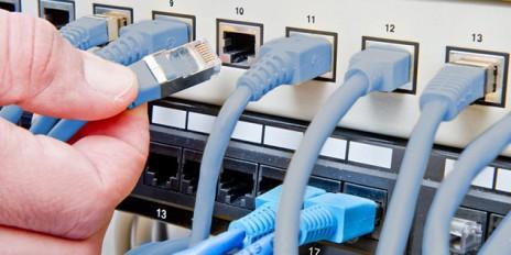 Schafft die EU-Verordnung zur Netzneutralität genau diese ab?