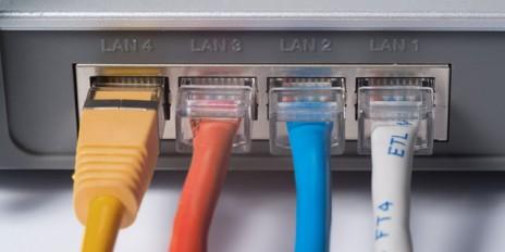 Speicherung von IP-Adressen zur Gefahrenabwehr zulässig?