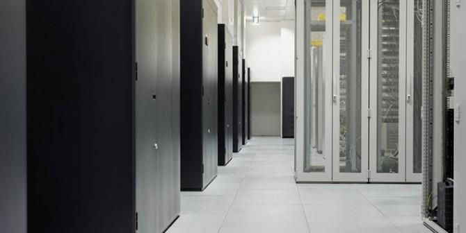 Vorratsdatenspeicherung – neuer Anlauf!!!