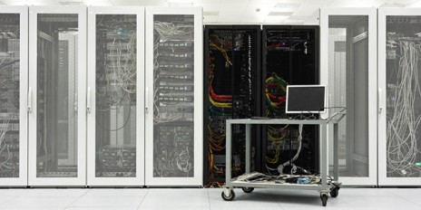 OWASP Top Ten: A5 – Sicherheitsrelevante Fehlkonfigurationen