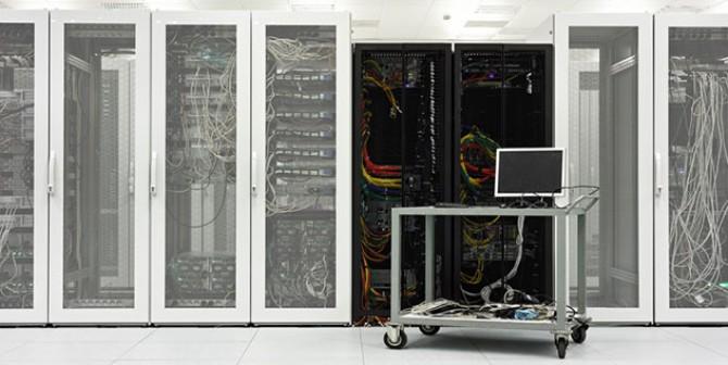 TOM und der Datenschutz – Verfügbarkeitskontrolle Teil 7