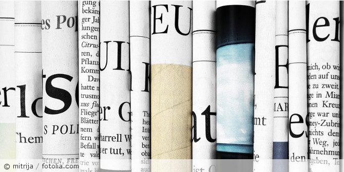 Medienprivileg: ja – Datenschutz: nein?