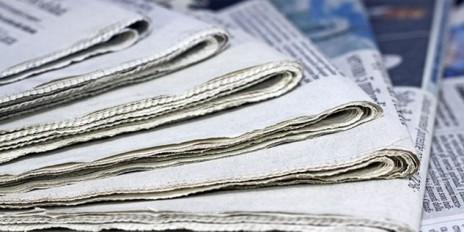 Ermittlungen gegen Journalisten eingestellt – doch wer ist eigentlich Journalist und wer genießt Pressefreiheit?