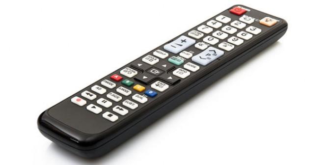Internet der Dinge: Ist der Betrieb bestimmter Smart-TVs strafrechtlich relevant?