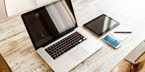 Datenschutz-Grundverordnung – Datenverarbeitung im Internet