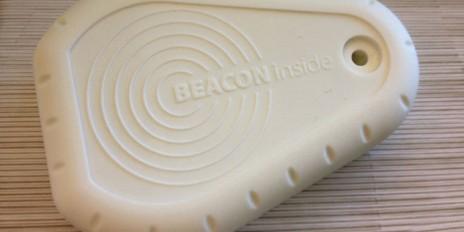 iBeacons und Datenschutz