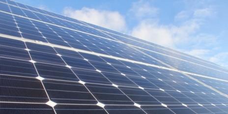 E-world: Energiebranche der Zukunft – Blackout und Datenschleuder oder grün und sicher?