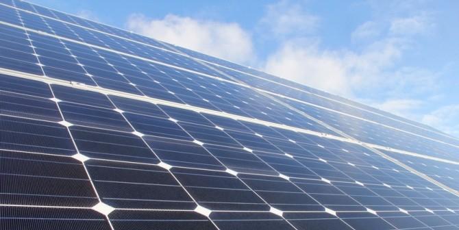 Das Gesetz zur Digitalisierung der Energiewende kommt