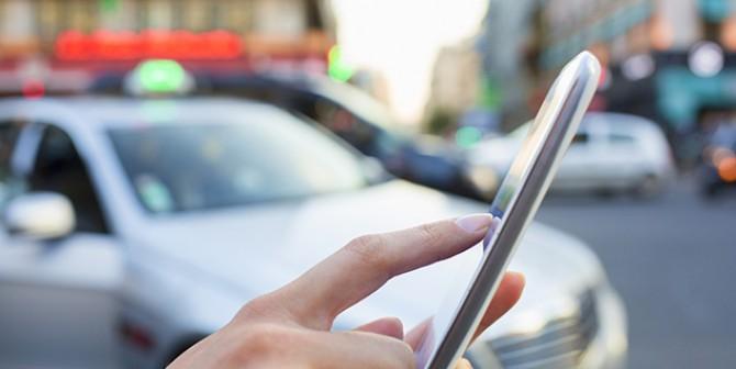 Polizei und Staatsanwaltschaft sehen Strafverfolgung wegen der Smartphoneverschlüsselung behindert