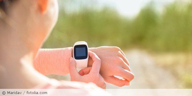 Die Vermessung der Gesundheit – wie positionieren sich Krankenkassen zu Wearables?