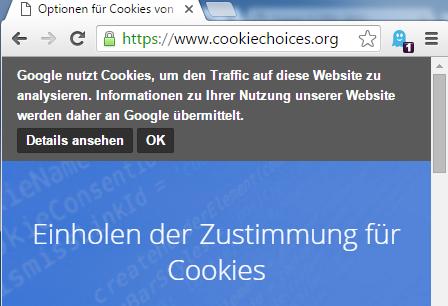 Cookie_Hinweis
