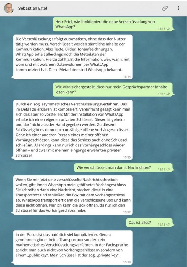 WhatsApp_Verschluesselung