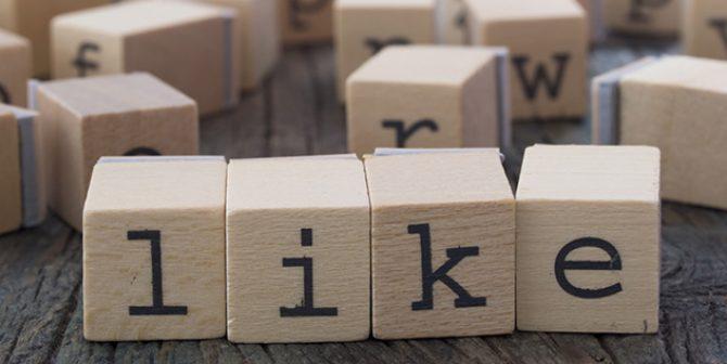 Warum man Account-Passwörter gut schützen sollte