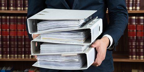 Datenschutz-Grundverordnung: Gutachten zum Handlungsspielraum für den nationalen Gesetzgeber