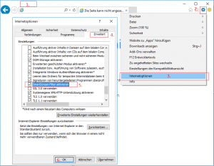 SmartScreen-Filter2