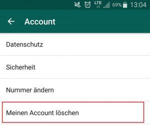 whatsapp-loeschen2