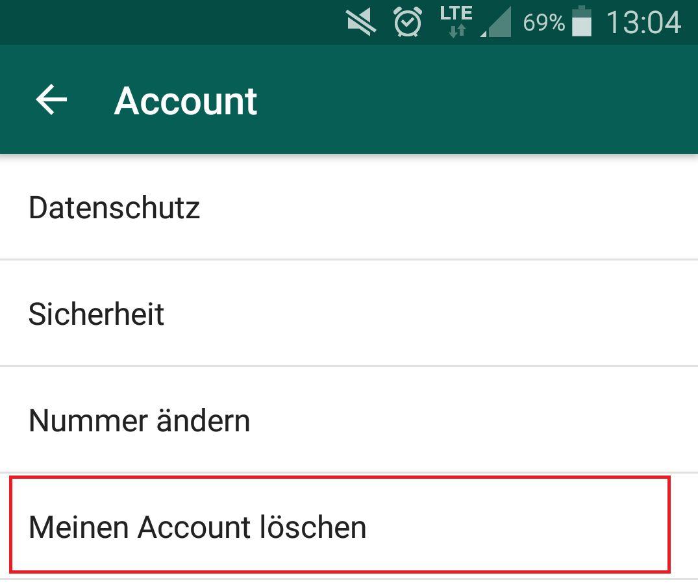 Whatsapp Online Status Trotz Blockierung Den Whatsapp