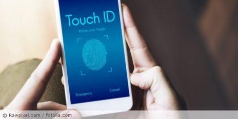 TouchID_Fotolia_118940921_670x336