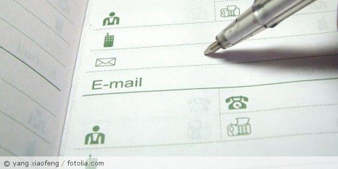 Die Nutzer können aufatmen: Evernote-Mitarbeiter werden private Notizen nicht mitlesen