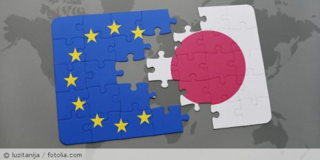 EU_Japan_fotolia_114157953
