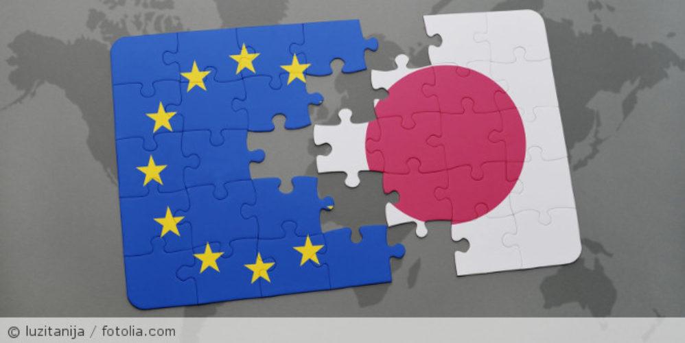 EU_Japan_fotolia_114157953