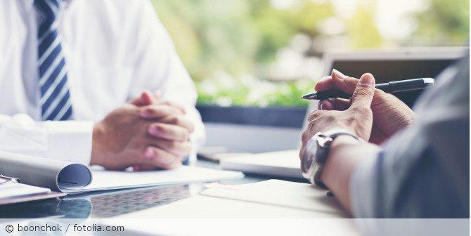 Unternehmenskauf und Kundendatenschutz