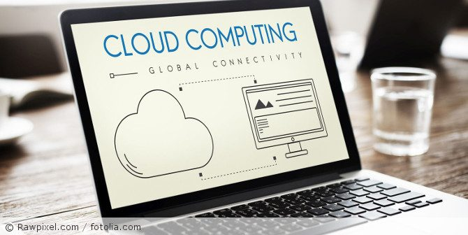 AUDITOR – Entwicklung einer EU-weit anwendbaren Zertifizierung für Cloud-Dienste