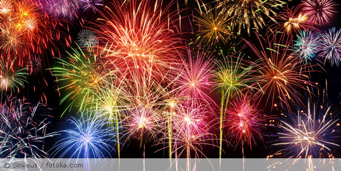 Feuerwerk_fotolia_129595561