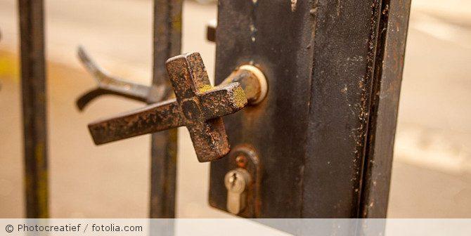 Dürfen Kirchengemeinden von Schulen Schülerdaten anfordern?