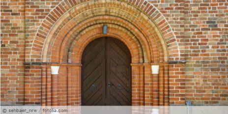Neue Begrifflichkeiten in der katholischen Kirche