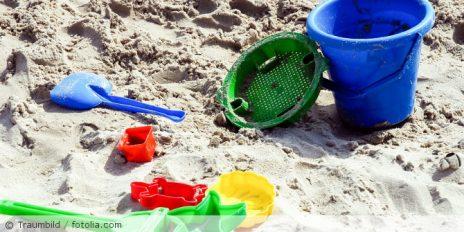 Sicherer Windows 10-Betrieb: Sandkasten-Spielchen mit Microsoft