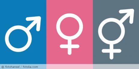 Datenschutz, Datenrichtigkeit und das dritte Geschlecht – was der Beschluss des Bundesverfassungsgerichts für datenverarbeitende Stellen bedeutet