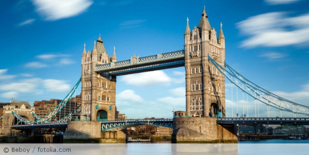 London_Tower_Bridge_fotolia_192538590