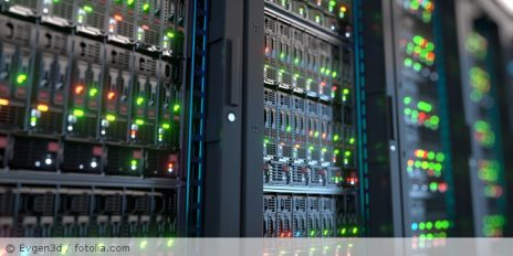 Wartung und Prüfung von IT-Systemen ist und bleibt Auftragsverarbeitung