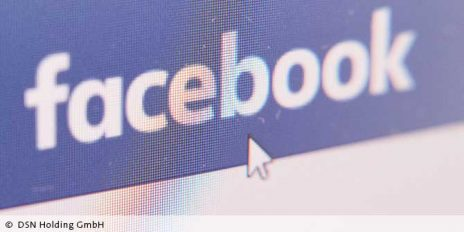 Italian Antitrust ( AGCM) fines Facebook for 10 Million Euros.