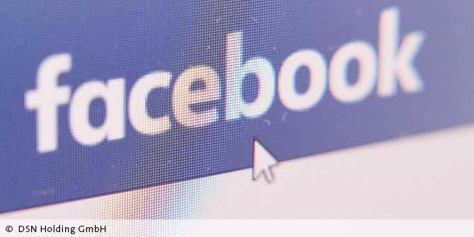 Kann Facebook das Verhalten des Nutzers vorhersagen?