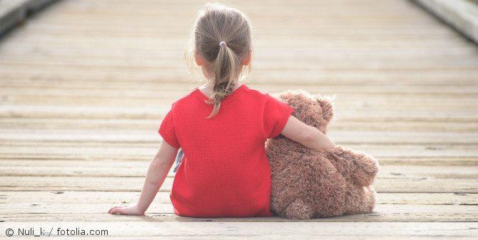 Kirchen äußern sich zur Veröffentlichung von Fotos von Kindern im Internet