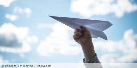 Telegram in Russland gesperrt