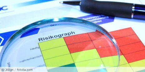 Datenschutz-Folgeabschätzung – Erste Aufsichtsbehörden stellen Black- and Whitelists zusammen