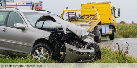 Verkehrsunfall_fotolia_69211798
