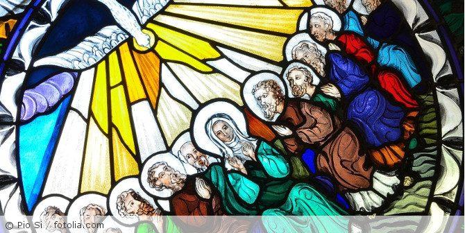 Wie kirchliche Einrichtungen ihren Datenschutzbeauftragten melden müssen