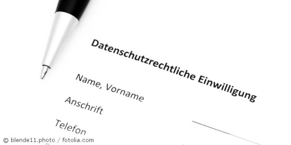 Datenschutzrechtliche_Einwilligung_fotolia_203697776