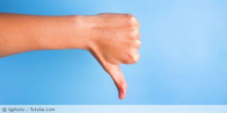 Facebook Custom Audience mit Kundenliste ist ohne Einwilligung unzulässig