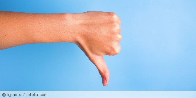 #35C3 Handvenenerkennung vor dem Aus?