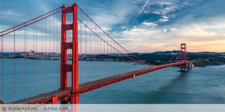 GoldenGateBridge_fotolia_207896705
