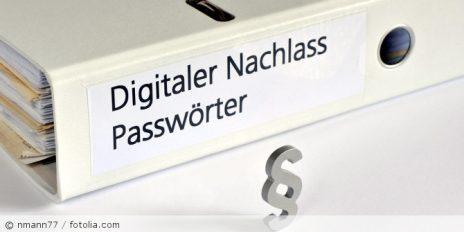 Digitaler_Nachlass_fotolia_203301854