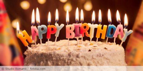 Happy_Birthday_fotolia_110261672