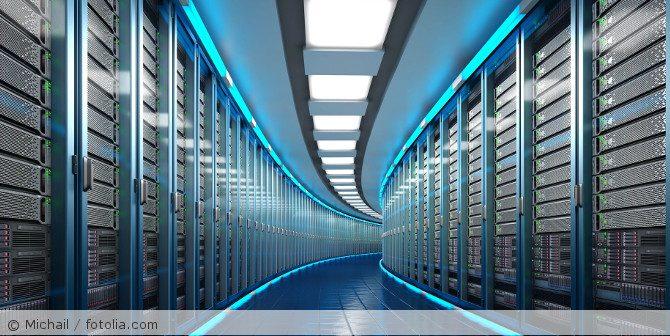 Sortenreform im Datenschutz: Vorratsdaten reloaded
