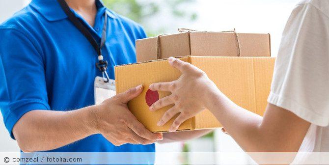 Zuständige Aufsichtsbehörde bei privatwirtschaftlichen Postdienstleistern