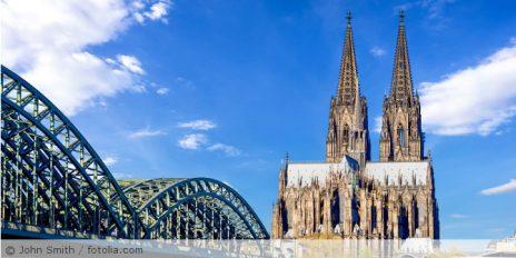 Datenschutz-Folgenabschätzung in katholischen Einrichtungen